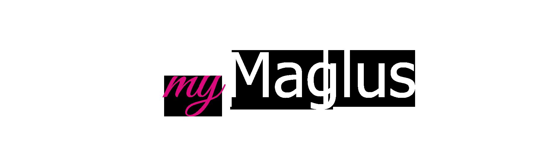 info.mymaglus.com